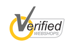 VerifiedShop webhop keurmerk en reviews